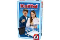 Schmidt Spiele 51203 Kniffel®