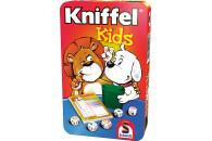 Schmidt Spiele 51245 Kniffel® Kids
