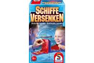 Schmidt Spiele 49092 Schiffe versenken