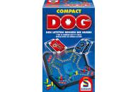 Schmidt Spiele 49216 DOG® Compact
