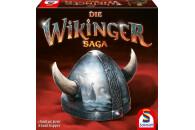 Schmidt Spiele 49369 Wikinger Saga