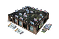 Schmidt Spiele 49373 Mystery House - 3D Escape Game