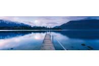 Schmidt Spiele 1000 Teile Puzzle: 59291 Lake Wakatipu,...