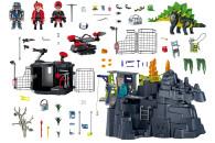 PLAYMOBIL® 70623 Dino Rock