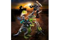 PLAYMOBIL® 70624 T-Rex: Gefecht der Giganten