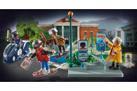 PLAYMOBIL® 70634 Back to the Future Part II...