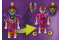 PLAYMOBIL® 70707 SCOOBY-DOO! Abenteuer mit Witch Doctor