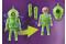 PLAYMOBIL® 70708 SCOOBY-DOO! Abenteuer mit Ghost of Captain Cutler