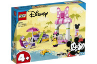 LEGO® 10773 Mickey and Friends Minnies Eisdiele,...