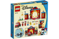 LEGO® 10776 Mickey and Friends Mickys...