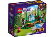 LEGO® 41677 LEGO® Friends Wasserfall im Wald,...
