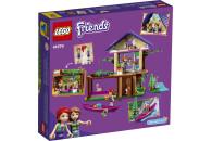 LEGO® 41679 Friends Baumhaus im Wald, Spielzeug ab 6...