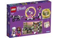 LEGO® 41686 Friends Magische Akrobatikshow mit...