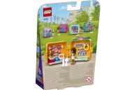 LEGO® 41671 Friends Andreas Schwimmstar-Würfel,...