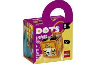 LEGO® 41929 DOTS Taschenanhänger Leopard...