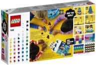 LEGO® 41935 DOTS Ergänzungsset XXL Bastelset...