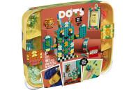 LEGO® 41937 DOTS Kreativset Sommerspaß...