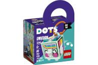 LEGO® 41940 DOTS Taschenanhänger Einhorn...