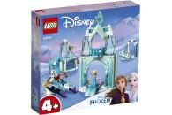 LEGO® 43194 Disney Princess Annas und Elsas...
