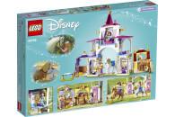 LEGO® 43195 Disney Princess Belles und Rapunzels...