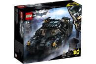 LEGO® 76239 DC Batman Super Heroes Batmobile Tumbler:...