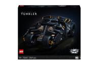LEGO® 76240 DC Batman Batmobile Tumbler Modellauto,...