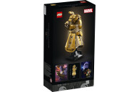 LEGO® 76191 Marvel Super Heroes Infinity Handschuh,...
