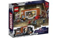 LEGO® 76185 Marvel Spider-Man in der Sanctum...