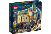 LEGO® 76387 Harry Potter Hogwarts: Begegnung mit...