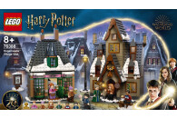 LEGO® 76388 Harry Potter Besuch in Hogsmeade...