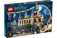 LEGO® 76389 Harry Potter Schloss Hogwarts Kammer des...