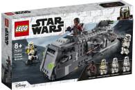 LEGO® 75311 Star Wars Imperialer Marauder, Bauset...