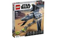 LEGO® 75314 Star Wars Angriffsshuttle aus The Bad...