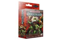 Warhammerunderworlds: Koppknakkas Irrer Mob De 109-04