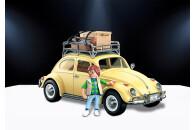 PLAYMOBIL® 70827 VW Volkswagen Käfer Special...
