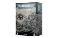Warhammer 40.000: Kampfpatrouille der Necrons 49-48
