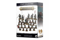 Warhammer Age of Sigmar: Start Collecting! Soulblight...
