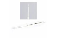 Citadel Pinsel Synthetic Base Brush (small)  63-05