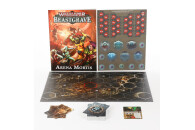 Warhammer Underworlds: Arena Mortis (Deutsche Version)...