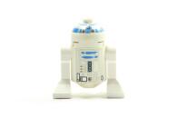 LEGO® Star Wars: R2D2 (Figur/Minifig) sw028