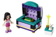 LEGO® Friends 30414 Emmas Zaubertruhe - Polybag