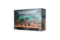 Warhammer 40.000: Adeptus Mechanicus Skitarii 59-10
