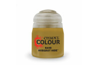 Citadel Farbe - Base Hobgrot Hide (12ml)  21-57