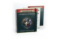 Warhammer Age of Sigmar Handbuch des Generals Offene...