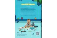 Pelikan Das kleine Kreativbuch