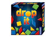 KOSMOS Drop It