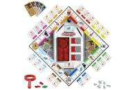 Monopoly falsches Spiel die schnelle Version -...