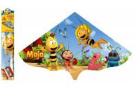 Günther Kinderdrachen Biene Maja ab 4 Jahren