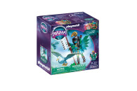 PLAYMOBIL® Adventures of Ayuma 70802 Knight Fairy mit...