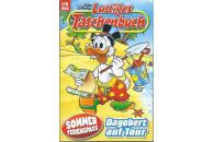 """Walt Disneys Lustiges Taschenbuch LTB 456 """"Dagobert..."""